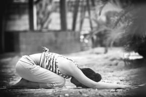 hatha yoga - semterritorio