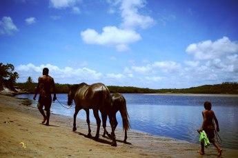 povoado de areia branca/aracaju/se/brasil/2008/semterritorio