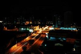 noite/aracaju/se/brasil/2010/semterritorio