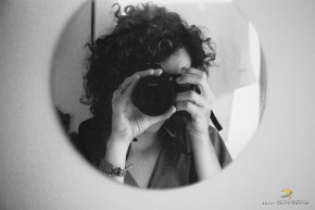 auto-retrato/são paulo/sp/brasil/2009/semterritorio