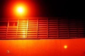 cracolândia na madrugada/são paulo/sp/brasil/2011/semterritorio