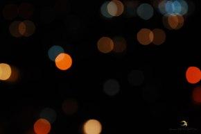 luzes/rio de janeiro/rj/brasil/2009/semterritorio