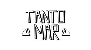 TANTO MAR FOTOGRAFIA