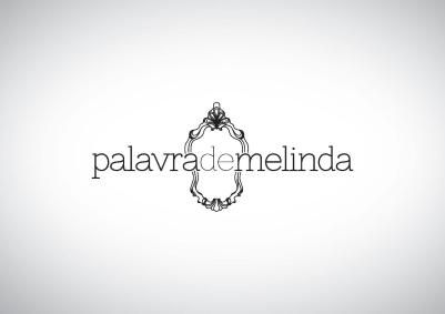 Ilustração para Logo - Palavra de Melinda