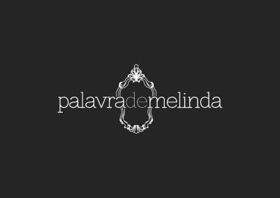 lo_apresentacao_melinda_Page_2