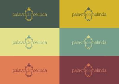 lo_apresentacao_melinda_Page_3