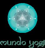 logo mundo yogi nova.png