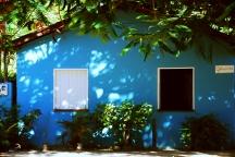 cumuruxatiba/ ba/ brasil/ 2010/ semterritorio