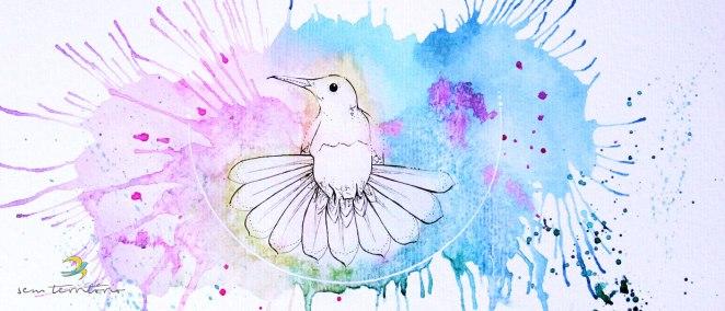 sem-territorio---beija-flor
