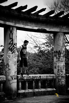 sem territorio - reffer 06