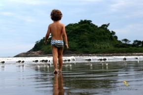 luca/ itanhaém/ sp/ brasil/ 2015/ semterritorio