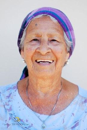 nonó/ matinhos/ pr/ brasil/ 2015/ semterritorio