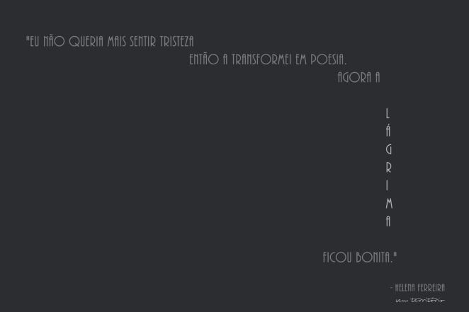 poema-helena-2