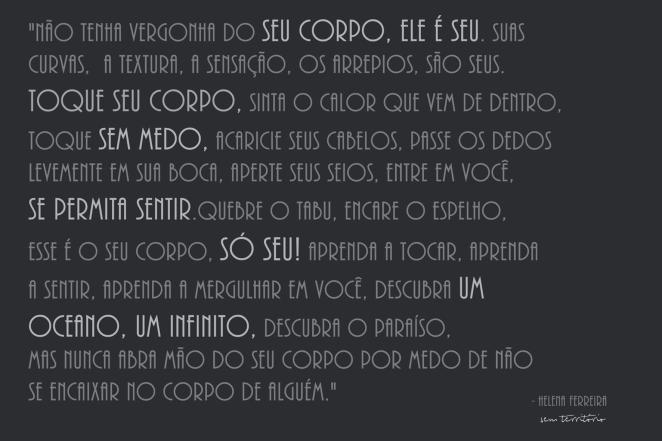 poema-helena-3
