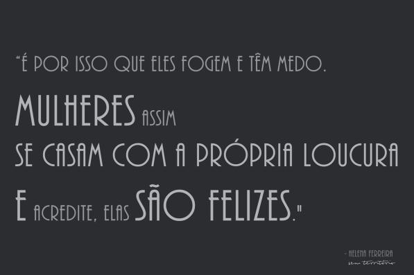 poema-helena-4