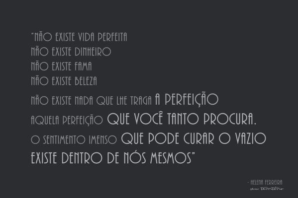 poema-helena-5