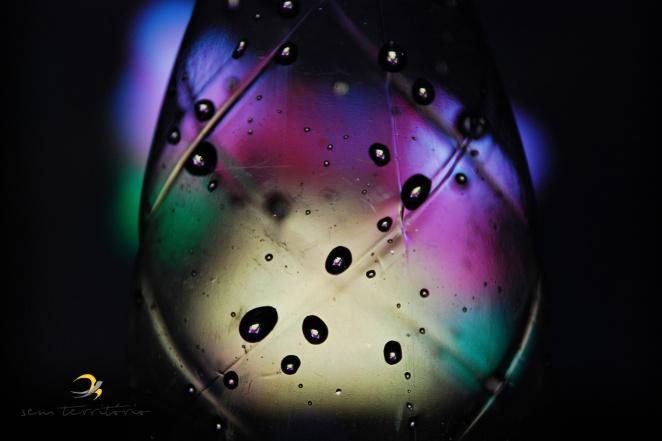 sem-territorio---garrafa-02