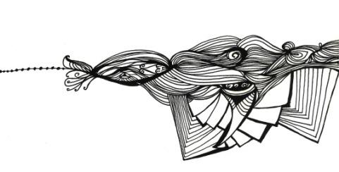 6.sem territorio.desenhos