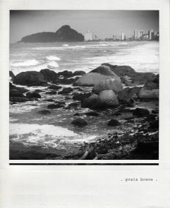 matinhos/ pr/ brasil/ 2014/ semterritorio