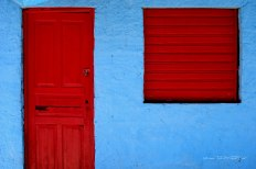 aracaju/se/brasil/2007/semterritorio
