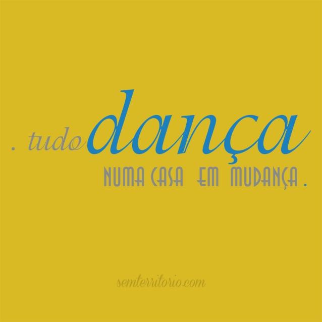tudo-dança-numa-casa-em-mudança