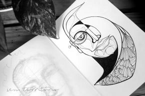 das-mascaras