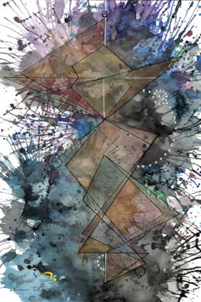 abstrato 02